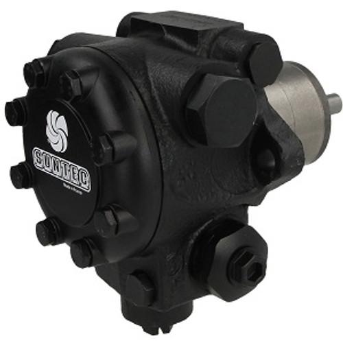 Suntec Oil Pump E7 Nc1069 Hellog