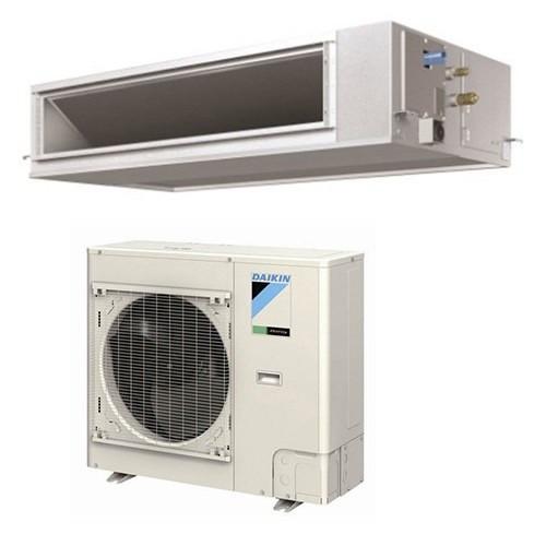 Air Conditioner Duct AC FDM25CXV1 Daikin