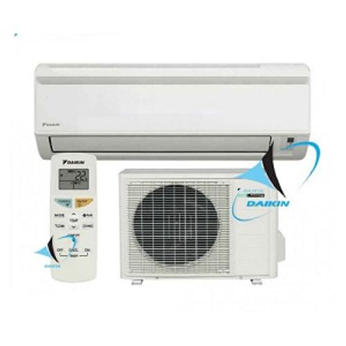 Air Conditioner FTNV50BV1 2HP Daikin