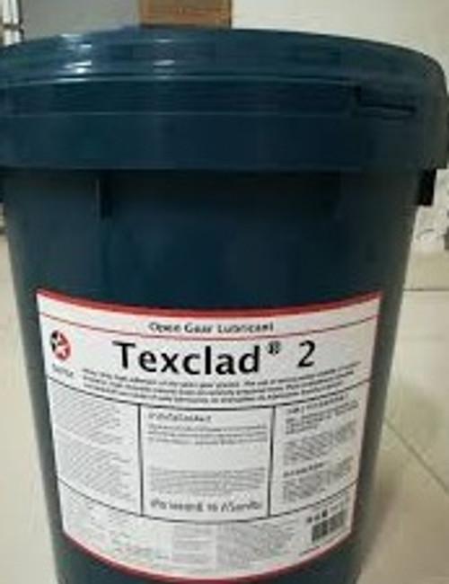 Caltex Texclad 2