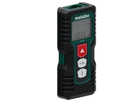 Laser Metre LD 30 Metabo