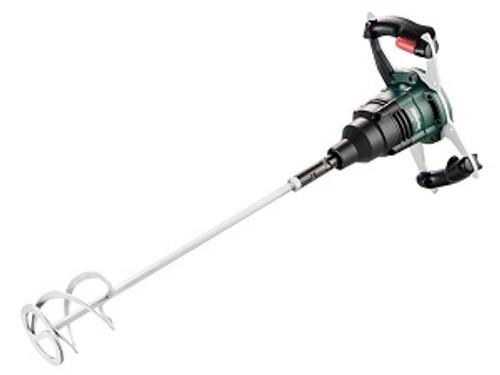 Cordless Stirrer RW 18 LTX 120 M14 Metabo