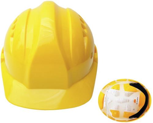 Safety Helmet Vaultex