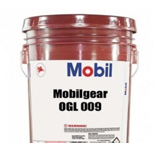 Mobilgear OGL 009 Grease