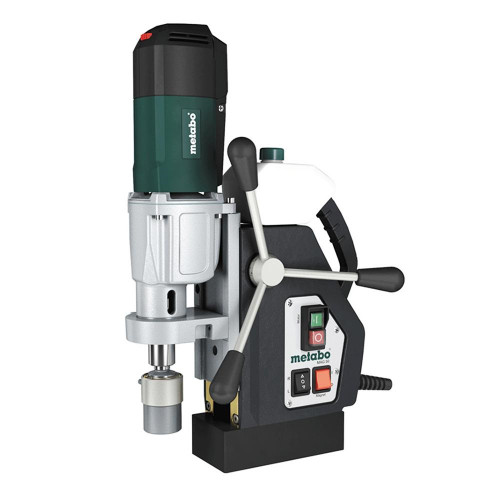 Magnetic Core Drill MAG 50 Metabo