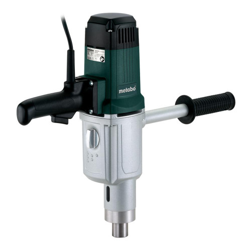 B 32/3  Core Drill METABO