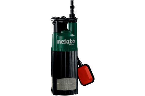 Submersible Pressure Pump TDP 7501 S Metabo