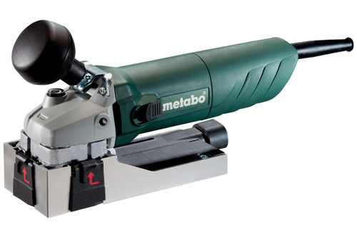 Paint Remover LF 724 S Metabo