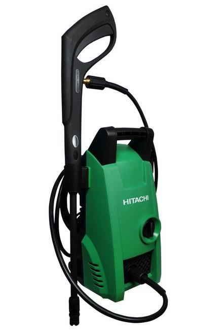 High Pressure Washer AW100 Hitachi