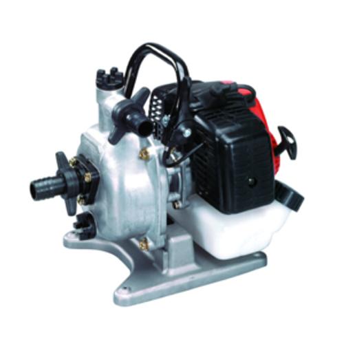 HITACHI 21.1cc Water Transfer Pump