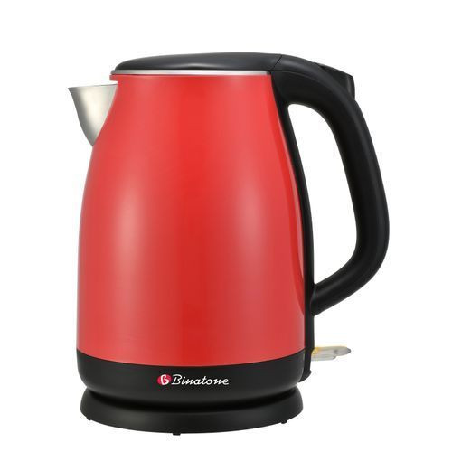Binatone Electric Water Kettle CEJ-1755DW