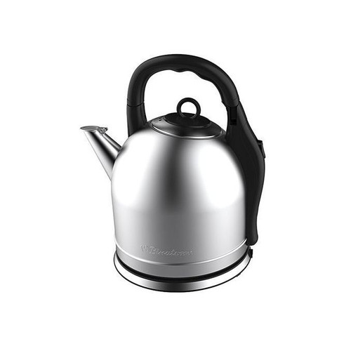 Binatone Electric Water Kettle SSK-4005