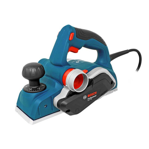 BOSCH GHO 700 PROFESSIONAL PLANER