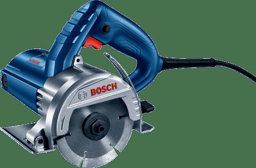 Bosch Diamond/ Stone Cutter Professional GDC 140