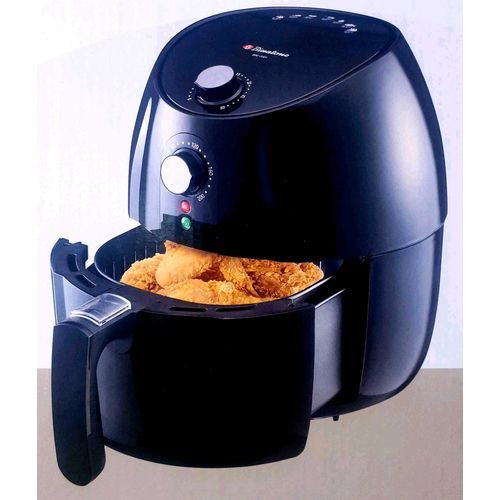 Binatone Air-Fryer BAF-3501