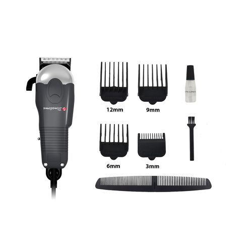 Binatone AC hair clipper HC-500