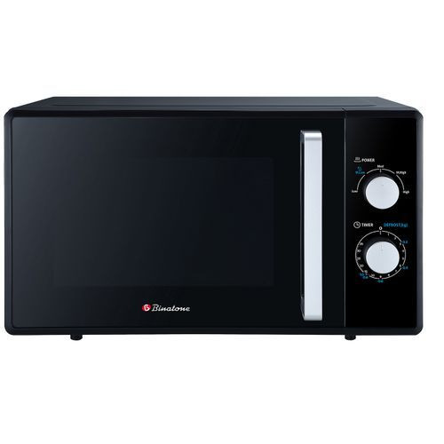 Binatone Microwave Oven MWO 2520