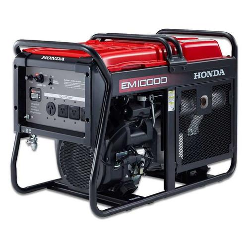 Honda Generator EM10000