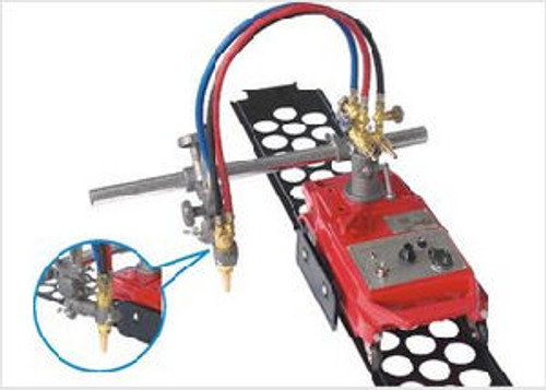 Gas Cutting Machine CG1-30B Reto