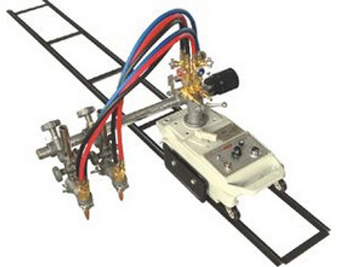 Gas Cutting Machine CG1-100A Reto