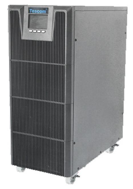 UPS Neoline 6kVA - 10kVA Tescom
