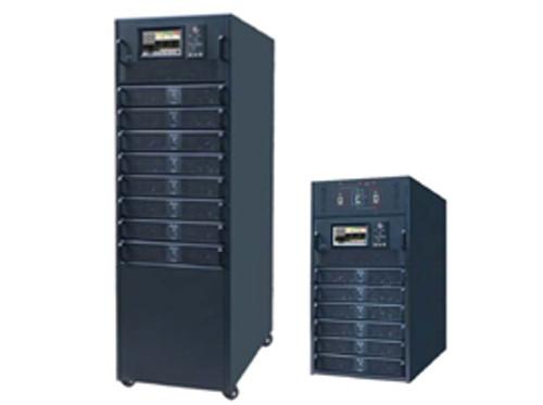 UPS MTI 25kVA - 200kVA Tescom