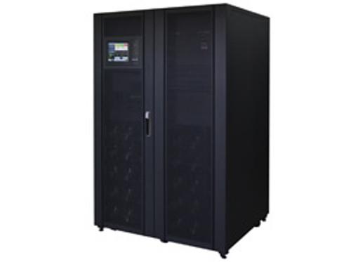 UPS MTI500 40kVA - 500kVA Tescom
