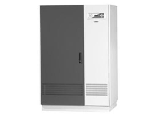 UPS XT series 100kva-300kva Tescom