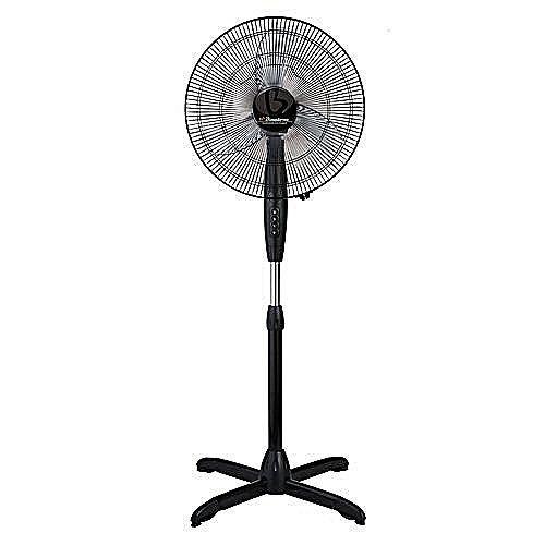 Binatone Stand Fan A-1691