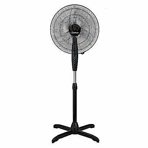 Binatone Stand Fan A-1692(MK4)