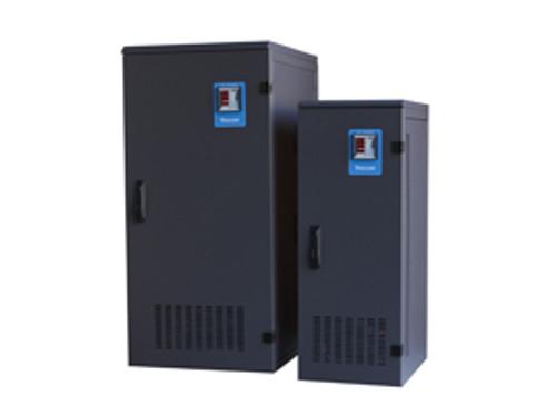Automatic Voltage Regulators TVR33 5kva - 150kva Tescom