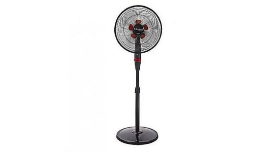 Binatone Stand Fan A-1693