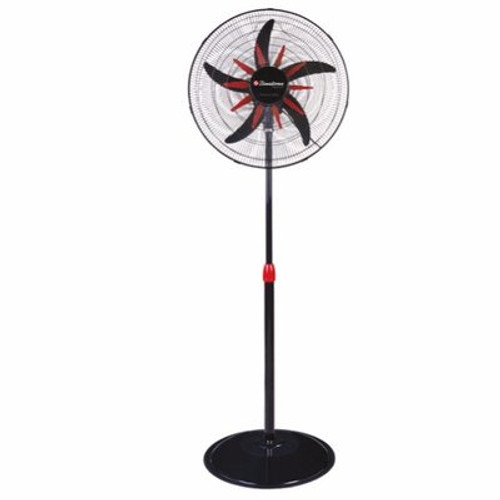 Binatone Stand Fan TS-2020