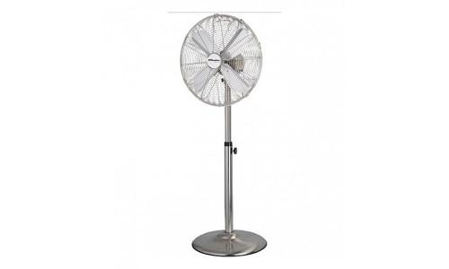 Binatone Stand Fan ES-1800