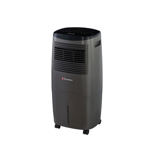 Binatone  BAC-201 Air Cooler