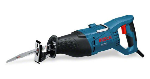 Bosch GSA 1100E sabre saw