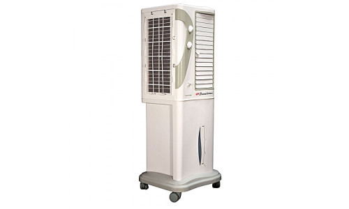 Binatone Air Cooler BAC 430