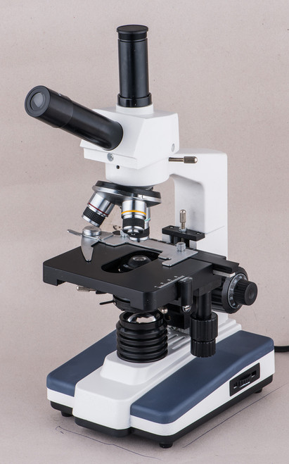 Biological Microscope XSP-200V ARI