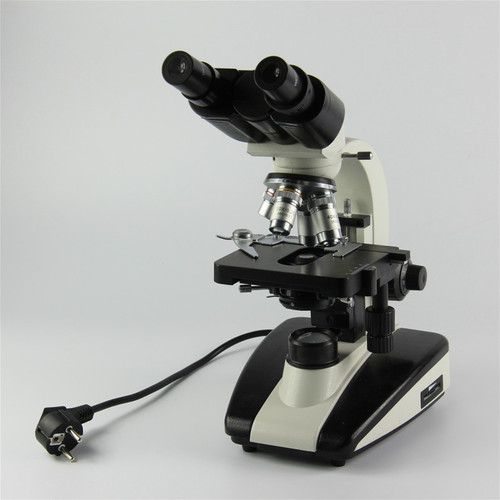Biological Microscope XSP-136E ARI