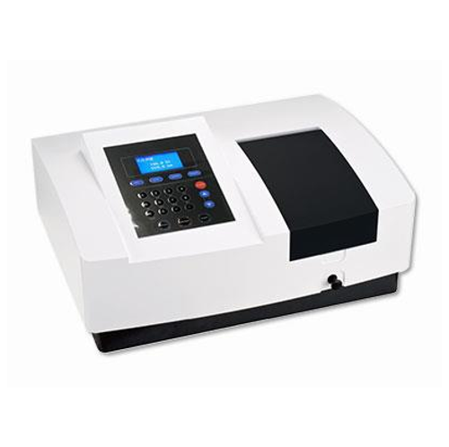 Spectrophotometer UV-755B ARI