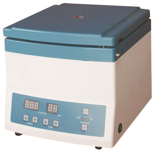 High Speed Centrifuge HC-16C ARI