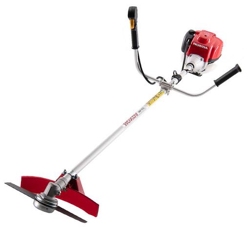 Honda Brush Cutter UMK435T
