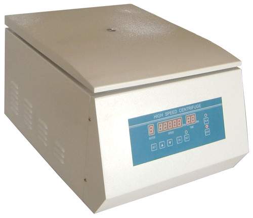 High Speed Centrifuge HC-16A ARI