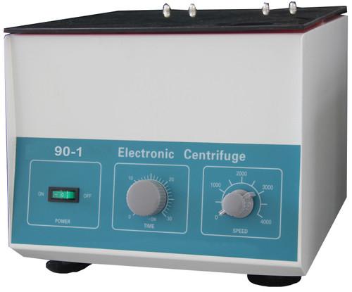 Centrifuge 90-1 ARI