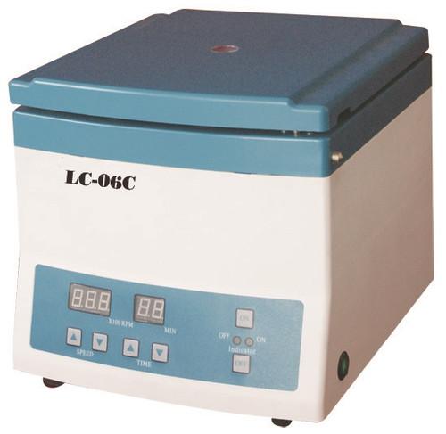 Centrifuge Low Speed LC-06C ARI