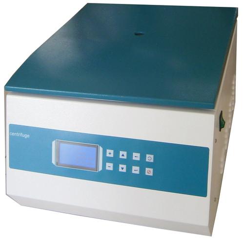 Centrifuge Low Speed TDL-6C ARI