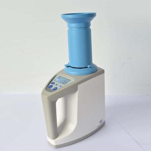 Cup moisture meter AIK-LDS-1G Hellog