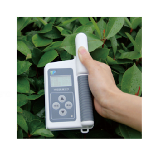 Chlorophyll Meter AIK- TYS-A/B Hellog