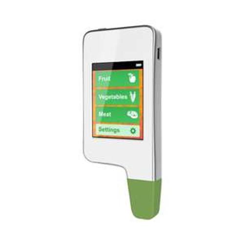 Food safety detector AIK-TSC01743 Hellog