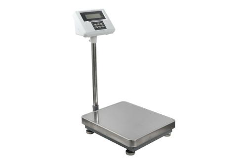Platform Scale AIK-WT3002L Hellog